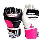 Diabla MMA Gloves