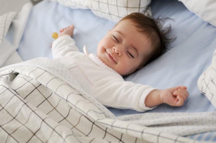 The Importance of Sleep and ASMR