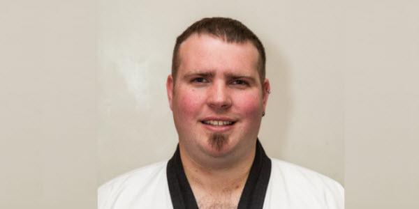Team - Jason Rahn